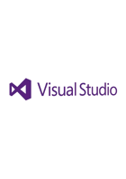 Microsoft Visual Studio Professional w/MSDN All Languages License/Software Assurance Pack Open Business