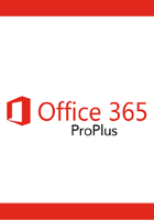 Office 365 Pro Plus Open SharedServer Single Language MonthlySubscriptions-VolumeLicense Open Business Qualified Annual <12ヶ月>