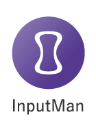 InputManPlus for WPF 20開発 保守サービス1年更新