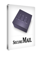 Secure Mail for .NET 4.0J 5開発